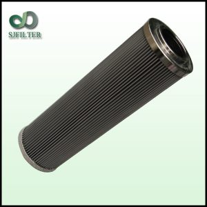 HYDAC滤芯0660D005BN4HC