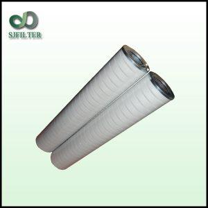 控制油回油滤芯HC8300FKP16H