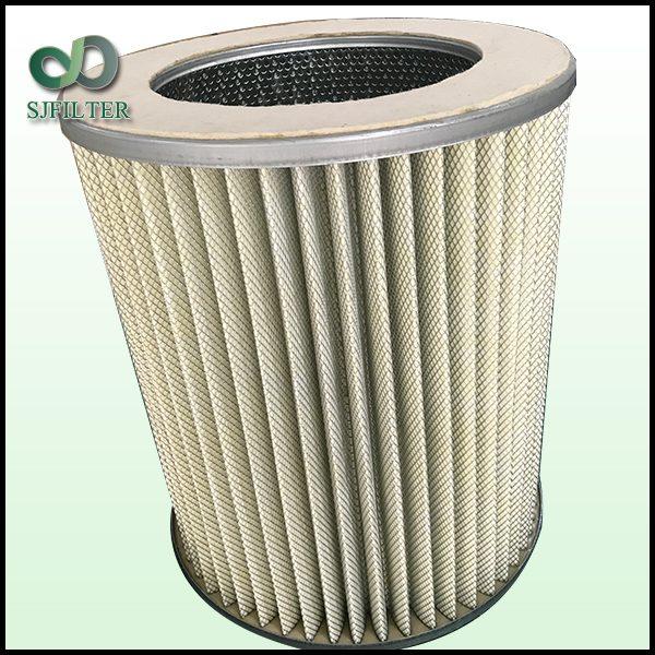 煤气滤芯-4
