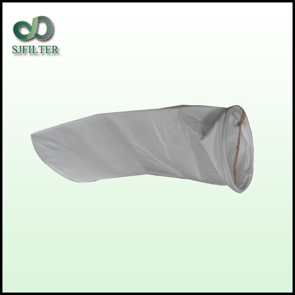 涤纶水滤袋