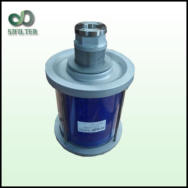 QLS1-1-10吸湿空气滤清器