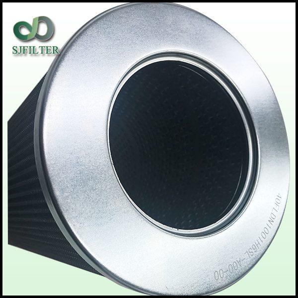 滤芯40FLDN1001H6SL-A00-00