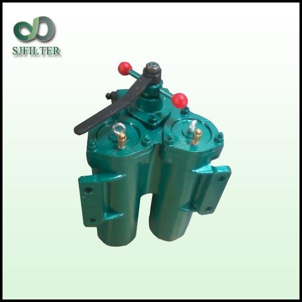 SPL-32油滤器