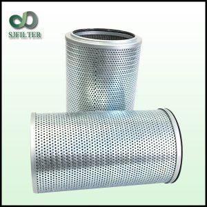 不锈钢滤芯LYQ-150/125-2.5