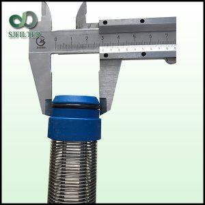 1350005技能供水过滤器滤芯