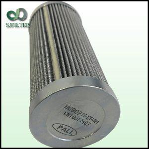 PALL滤芯HC9021FDP4H