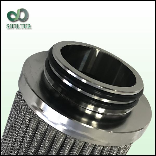 过滤器滤芯WFS30/30-50