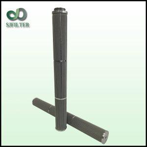 西安超滤环保科技滤芯SF30/30