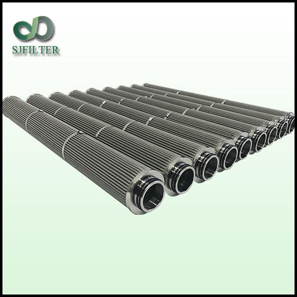 SF30/30甲醇滤芯