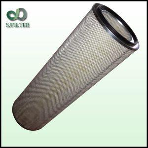 ZKL900(A)自洁式空气过滤器滤芯