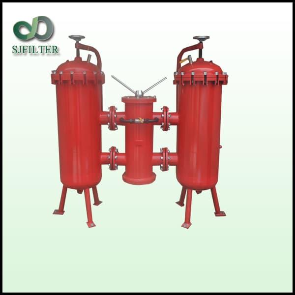 液压过滤器