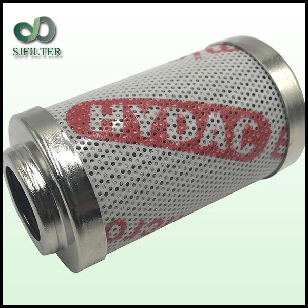贺德克滤芯0060D003BH4HC-V