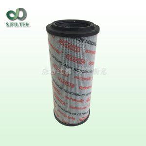 贺德克滤芯0950R010ON-森洁过滤产品推荐