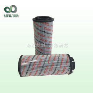 0850R025W/HC贺德克滤芯-森洁过滤产品推荐
