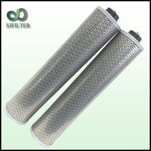 黎明滤芯FAX-250*5