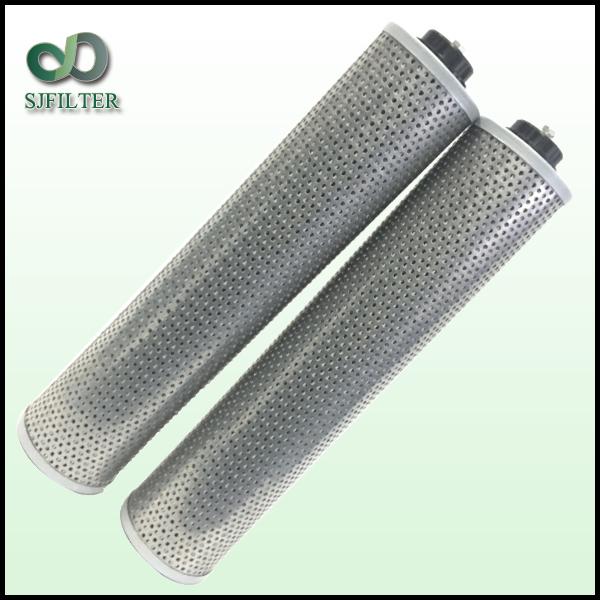 黎明滤芯FAX-250