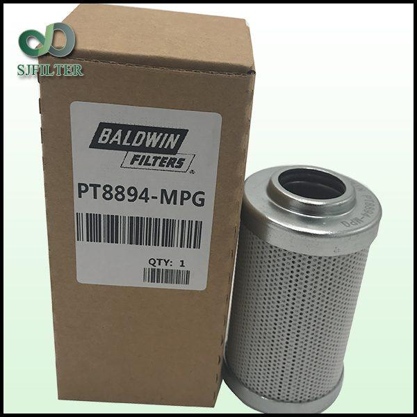 滤芯PT8894-MPG