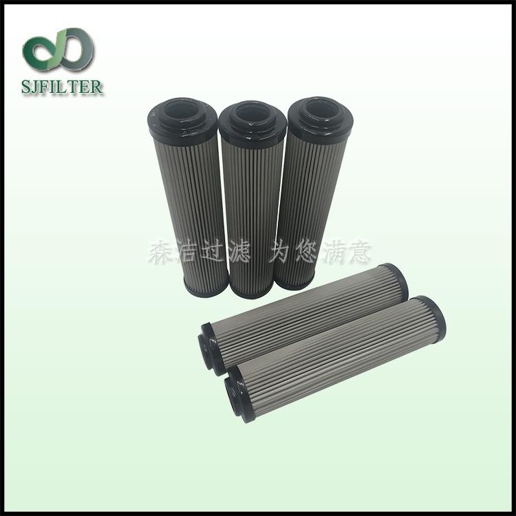 液压油滤芯0140D025W/HC