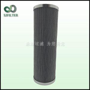 EPE滤芯2.0400H10XL-A00-0-M