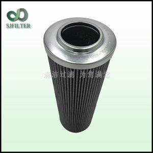 EPE滤芯2.0030H20SL-B00-0-P