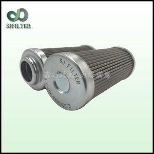 双筒过滤器滤芯G25.2.0040 G25-A00-0-V