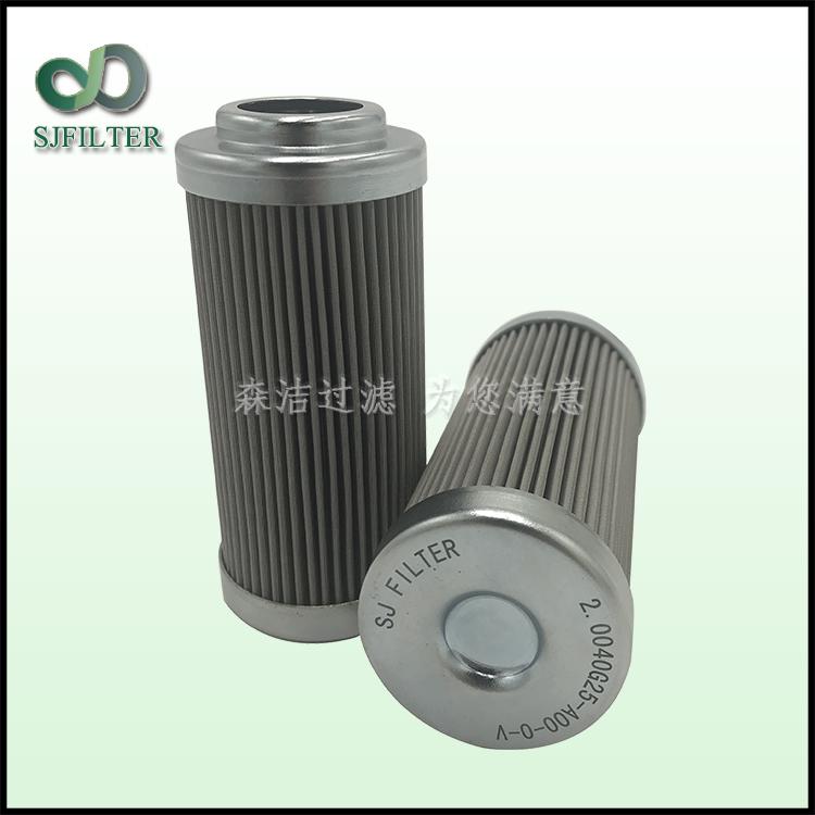滤芯3114333-40.10VG.30.E.P