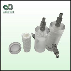低压过滤器SG-M-6H