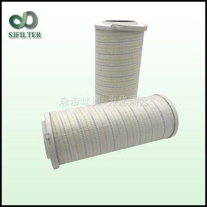 PFC8314-50-H-CN滤油机滤芯