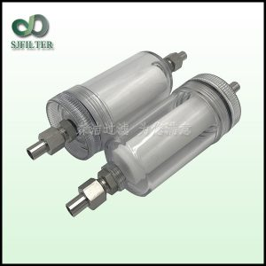 TZ216-3电厂滤芯