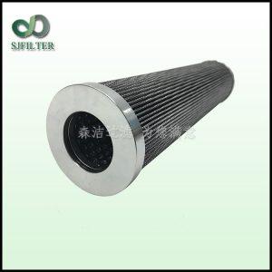 PALL滤芯HC9601FDS8H