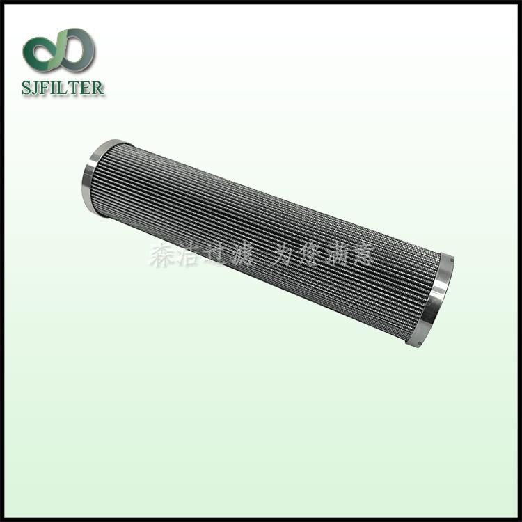 PALL颇尔滤芯HC9601