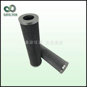 控制油供油滤芯HC9601FDP16H
