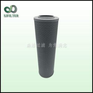 液压油滤芯HDX-400*5