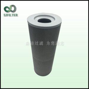 黎明滤芯FBX-400*20
