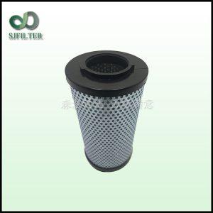 贺德克滤芯0330R010BN3HC
