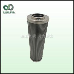 300373主给水泵液力耦合器润滑油滤芯