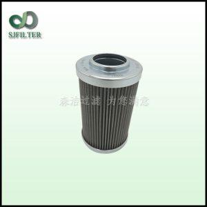 HYDAC滤芯0160D120W/HC