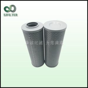 液压油滤芯DQ6803GA20H1.5C