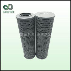 HDX-400*10黎明滤芯