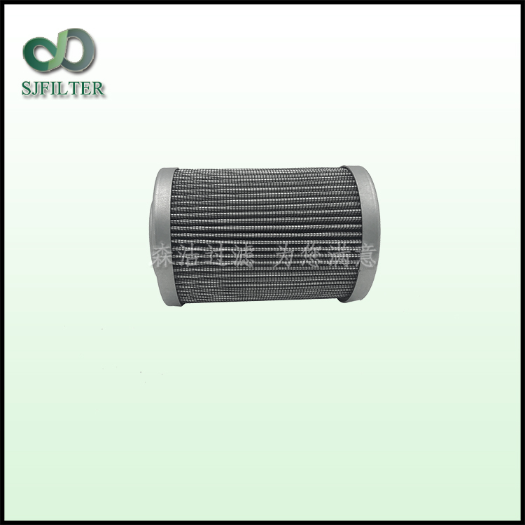 翡翠滤芯HP3201