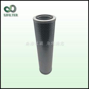 HILCO希尔科滤芯PL518-10-C