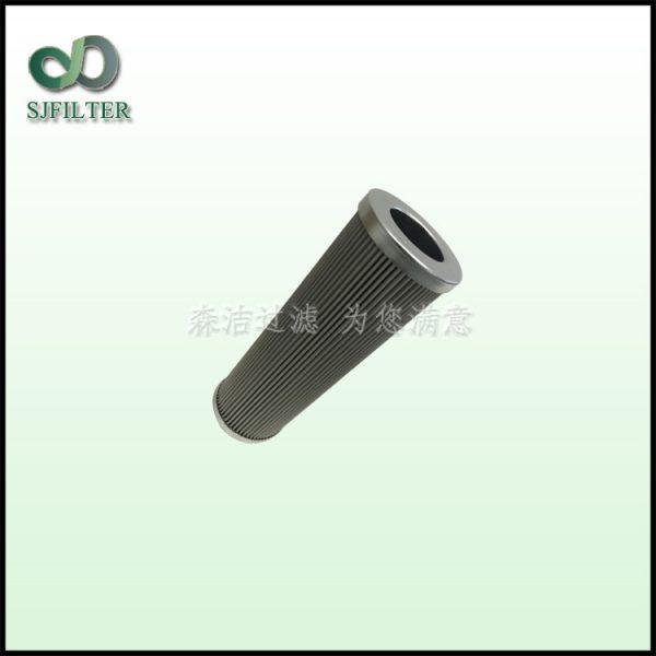 马勒滤芯PI8505DRG100