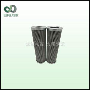 液压油滤芯PI8508DRG100
