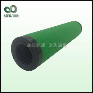 汉粤滤芯E1-28L