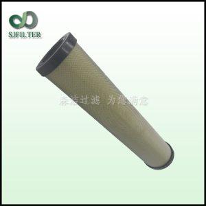 汉粤滤芯E9-28L