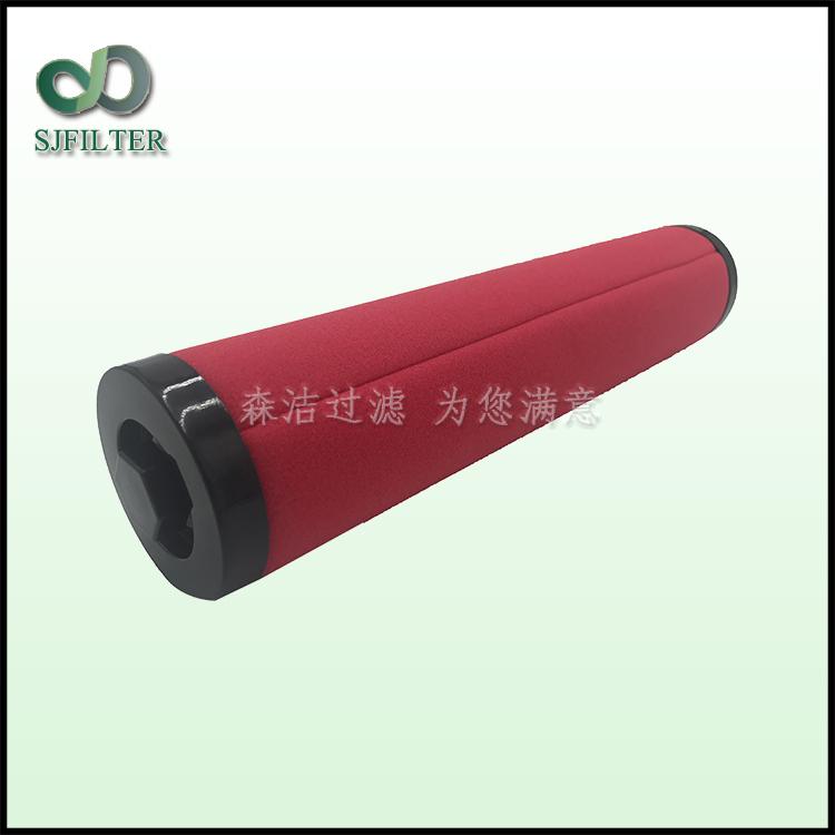 汉粤滤芯E5-28L