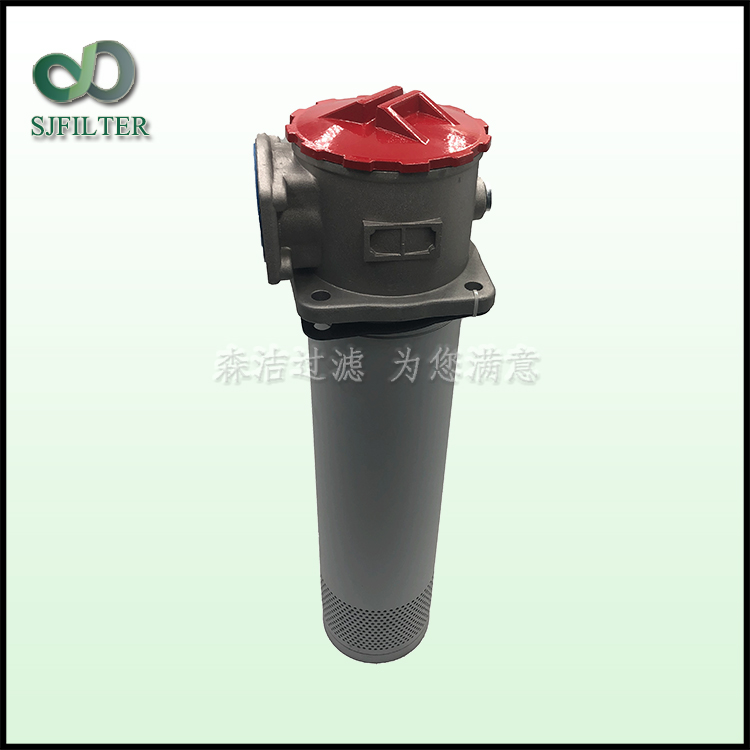 过滤器RFA-400