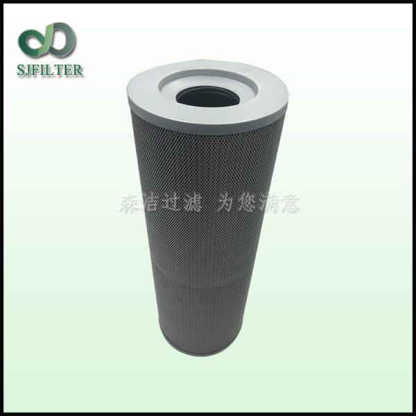 FBX-400黎明滤芯