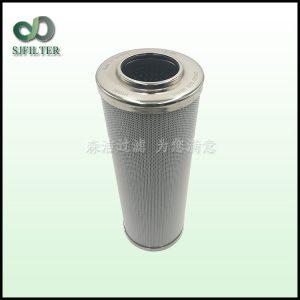 高压滤芯0660D020BH4HC