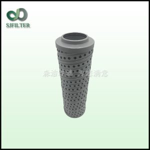 FAX-100*10液压油滤芯